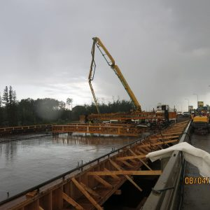 Bridges-Transportation_Sector